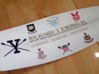 Dick Ewing