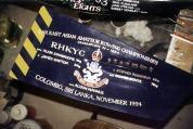 rhkyc4L