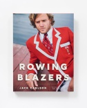 Blazers Book 2
