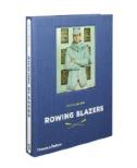 Blazers Book