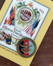 badge-programme